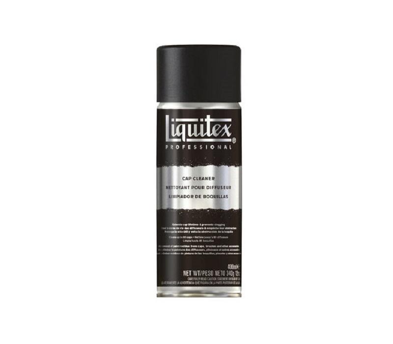 Liquitex Spray Paint Warhammer